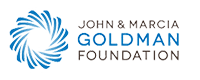 John & Marcia Goldman Foundation