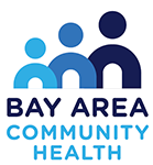 Bay Area Community Health