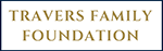 Charles Travers Family Foundation