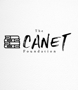 Canet Foundation