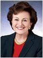 Sylvia Marie Panetta