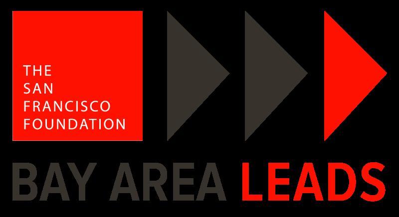 San Francisco Foundation