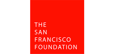 San Francisco Foundation