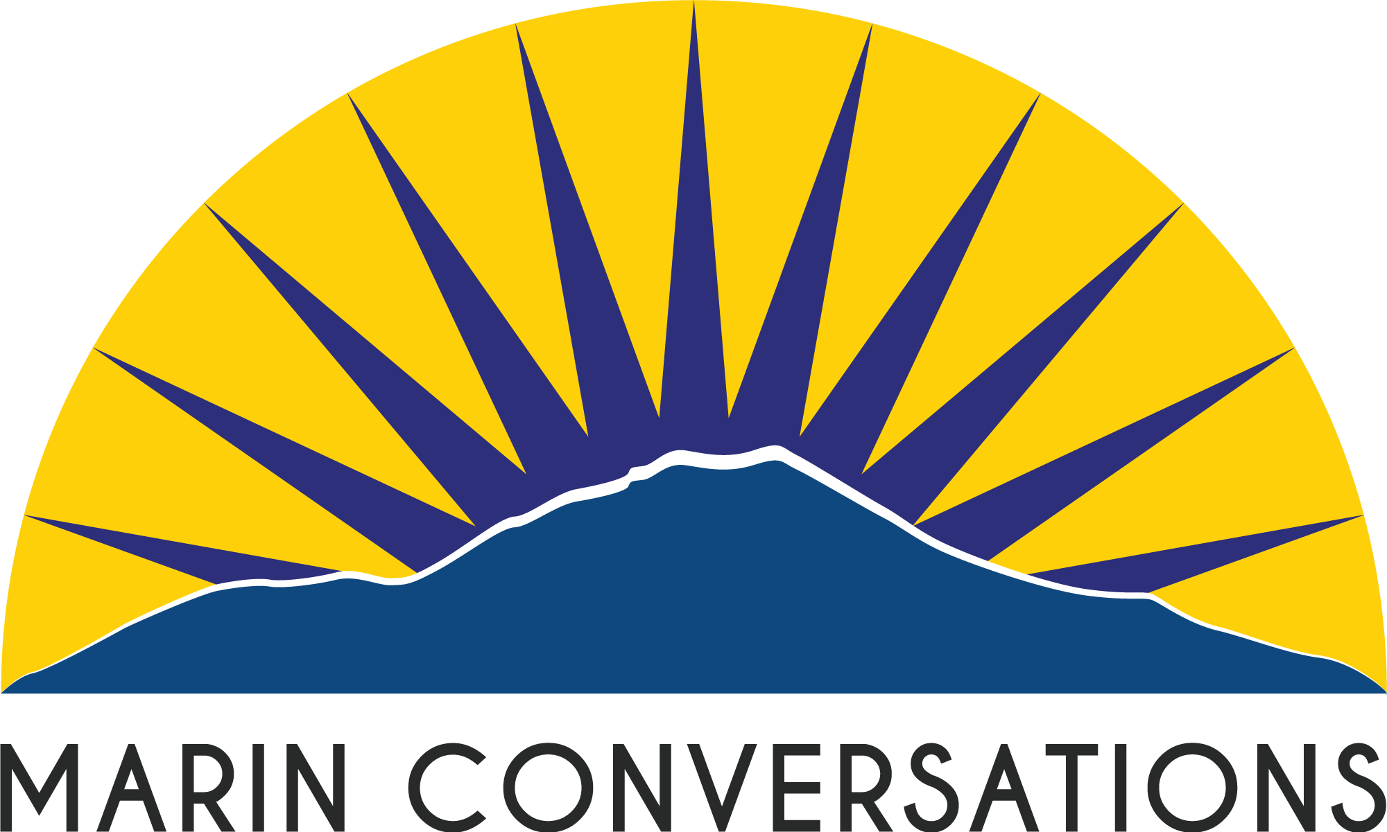 Marin Conversations
