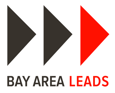 Bay Area Leads
