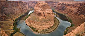 Image - Colorado River