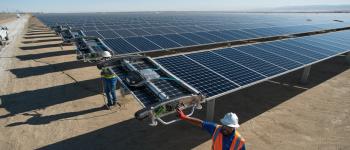 Image - Stanford Sustainabilty