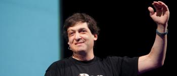 Image- Dan Ariely