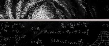 Image - Fibonacci