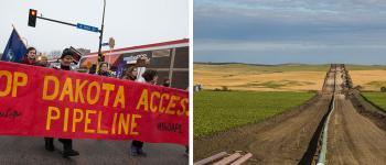 Image - Standing Rock