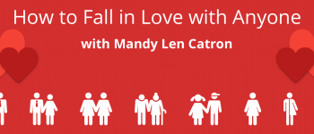 Image - How to Fall in Love with Anyone