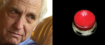 Image - Daniel Ellsberg: The Doomsday Machine