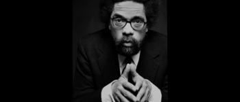 Image - Cornel West