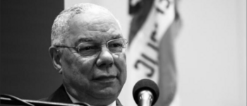 Image - Colin Powell