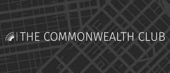 Commonwealth Club Logo