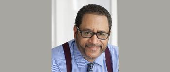 Image - Michael Eric Dyson: America's Unfinished Race Conversation