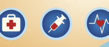 Image - medical symbols