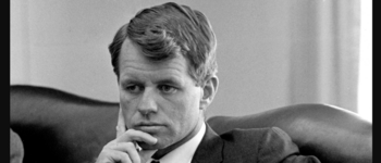 Image - Robert F. Kennedy