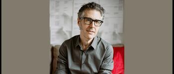 Image - Ira Glass