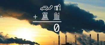 Image - A Four-Zero Climate Solution