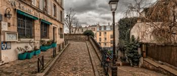 Image - Vignettes & Postcards from Paris