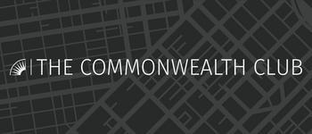 Image - The Commonwealth Club logo