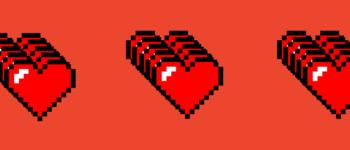 Image - Modern Love