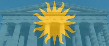 Image - Secrets of The Smithsonian