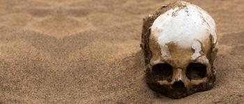Image - David Wallace-Wells: The Uninhabitable Earth