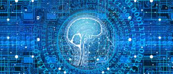 Image - Emerging Health Technologies