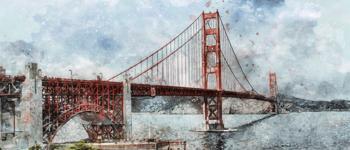 Image - San Francisco Bay