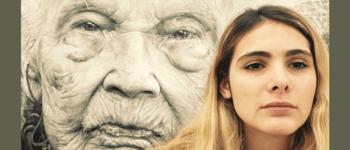 Image - The Longevity Project
