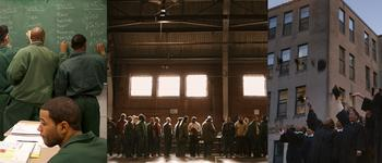 Image - College Behind Bars
