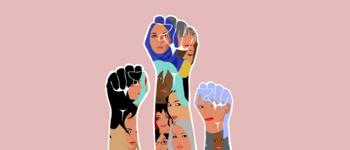 Image - Believing Women