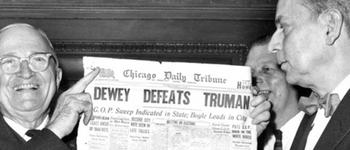 Image - Dewey Defeats Truman