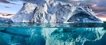Image - iceberg
