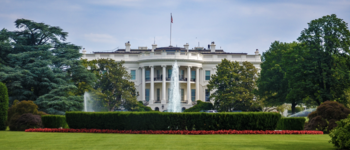 Image - The White House