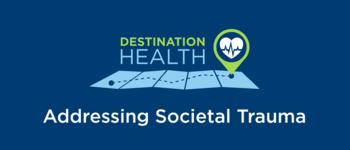 Image - Destination Health graphic