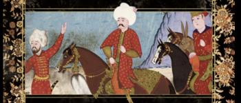 Image - Sultan Selim