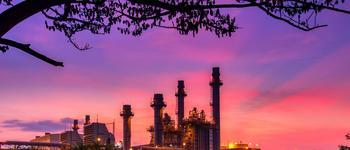 Image - power plant