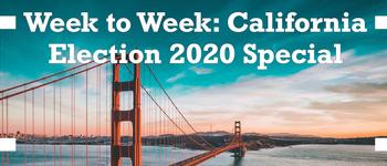 Image - Golden Gate Bridge