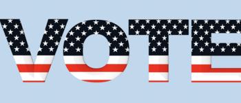 Image - Vote
