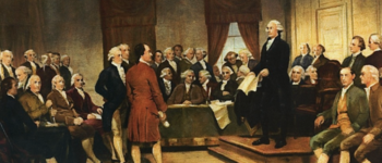 Image - U.S. founding fathers