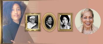 Image - Photo of women