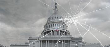Image - U.S. Capitol