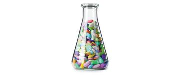 Image - pills