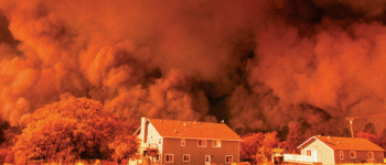 Image - wildfire