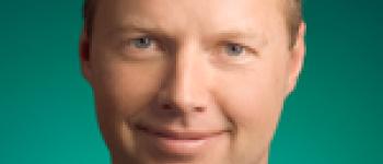 Image - Sebastian Thrun: What's Next in Higher Education?