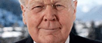 Image - His Excellency Ólafur Ragnar Grímsson, President of Iceland