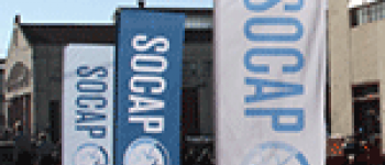 Image - SOCAP Preview 2015: Funding What Matters in Our Local Economies